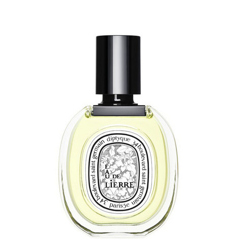 Eau De Lierre Eau De Toilette 50Ml, ${color}