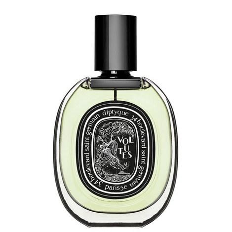 Volutes Eau de Parfum 75ml, ${color}
