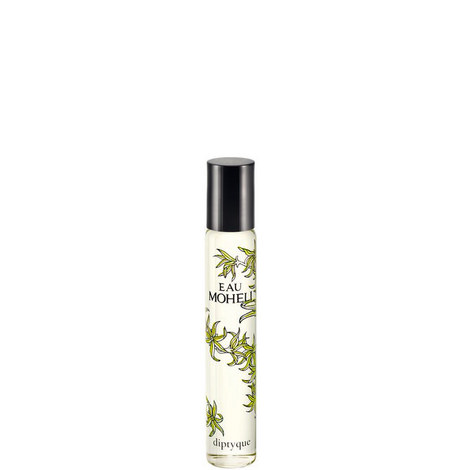 Eau Moheli Eau De Toilette Roll-On 20Ml, ${color}