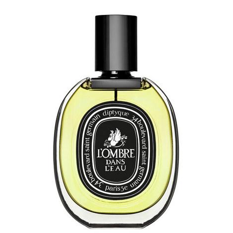 L'Ombre dans l'Eau Eau de Parfum 75ml, ${color}
