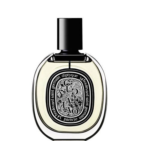 Oud Palao Eau de Parfum 75ml, ${color}