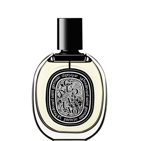 Oud Palao Eau de Parfum 75ml, ${color}