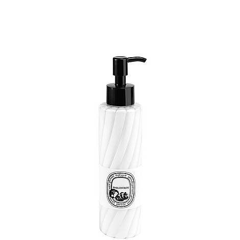Philosykos Hand and Body Lotion 200ml, ${color}