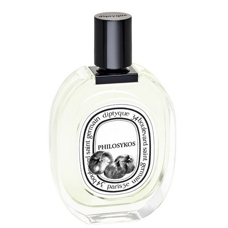 Philosykos Eau de toilette 100ml, ${color}