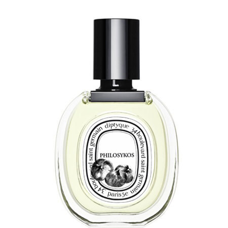 Philosykos Eau de toilette 50ml, ${color}
