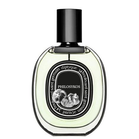 Philosykos Eau de Parfum 75ml, ${color}
