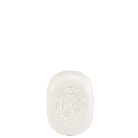 Do Son Soap 150g, ${color}