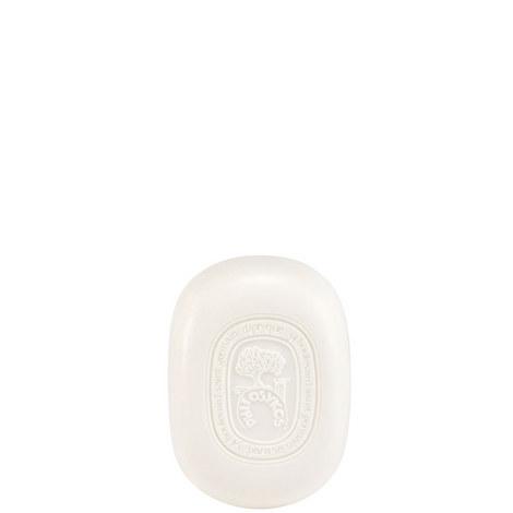 Philosykos Soap 150g, ${color}
