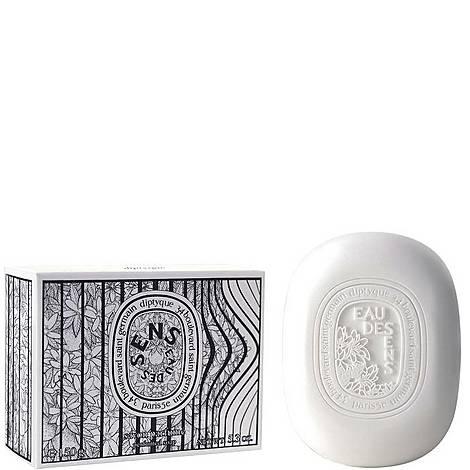 Eau Des Sens Soap Bar 150g, ${color}