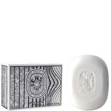 Eau Des Sens Soap Bar 150g