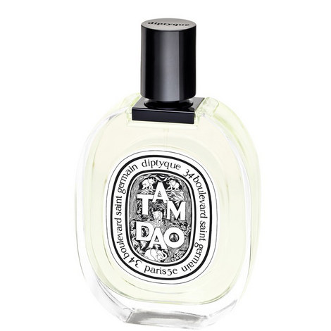 Tam Dao Eau de toilette 100ml, ${color}
