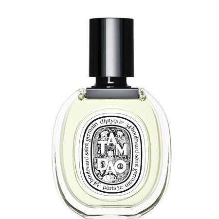 Tam Dao Eau de toilette 50ml, ${color}