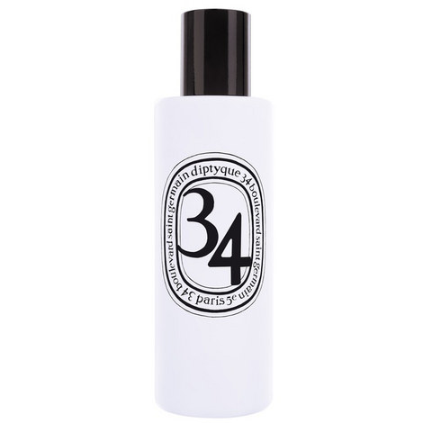 34 Boulevard Saint Germain room fragrance 100ml, ${color}