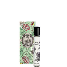 Eau de Rose Eau de Toilette Roll-On 20ml