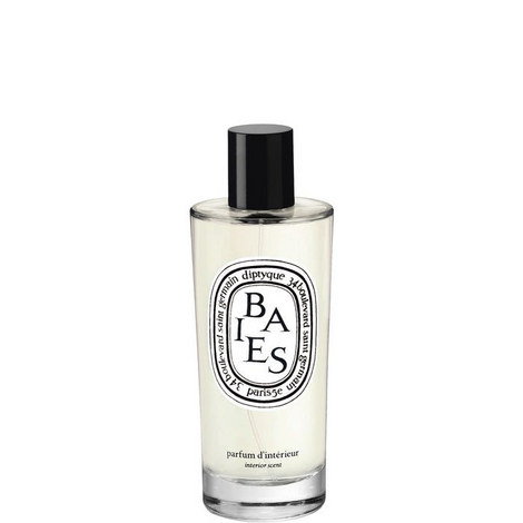 Baies Room Fragrance 150Ml, ${color}