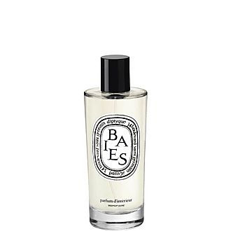 Baies Room Fragrance 150Ml