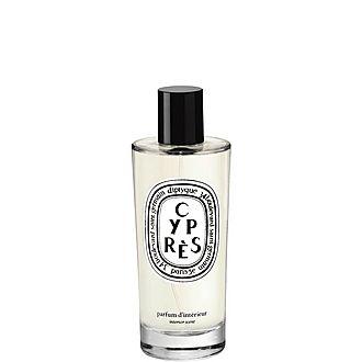 Cypres Room Fragrance 150ml