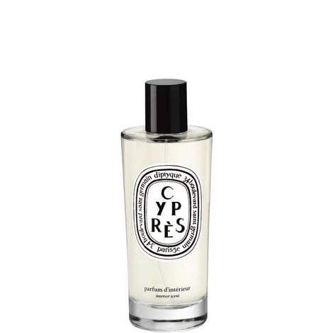 Cypres Room Fragrance 150ml, ${color}