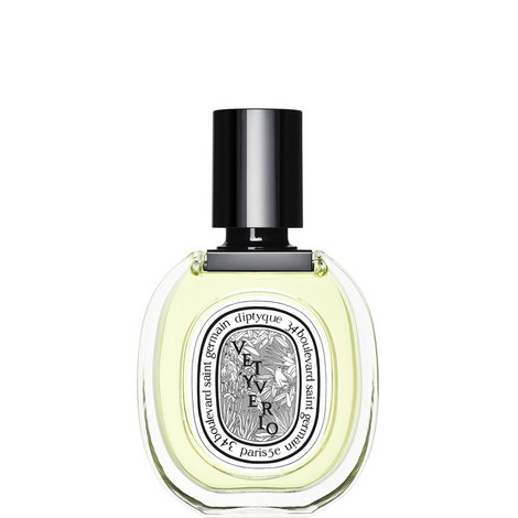 Vetyverio Eau De Toilette 50Ml, ${color}