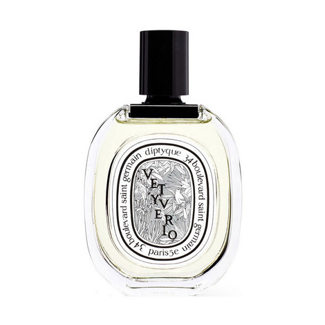 Vetyverio Eau De Toilette 100ml, ${color}