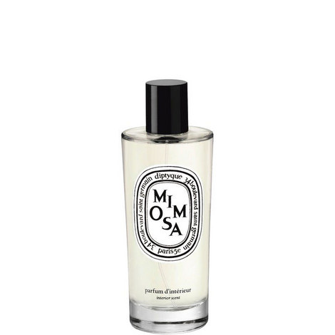 Mimosa Room Fragrance 150Ml, ${color}