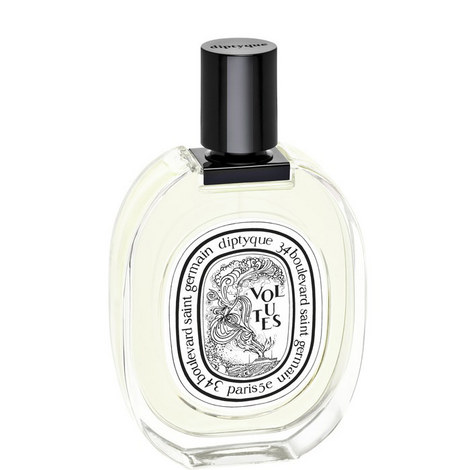 Volutes Eau de toilette 100ml, ${color}