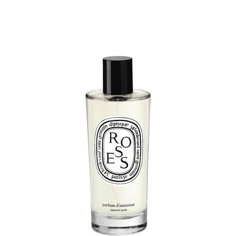 Roses Room Fragrance 150ml, ${color}