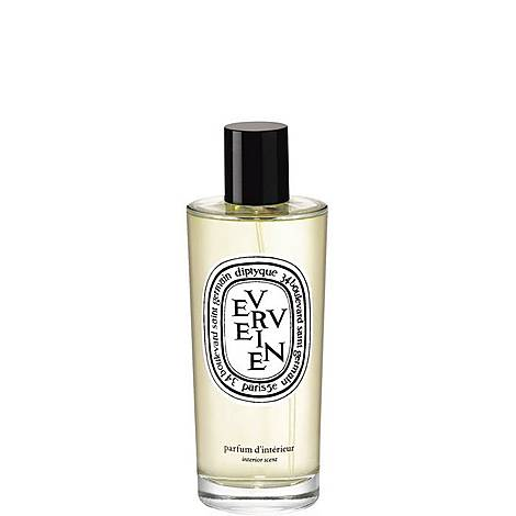 Verveine Room Fragrance 150ml, ${color}