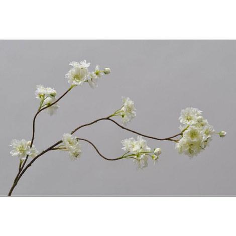 Blossom Spray 84cm, ${color}
