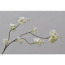 Blossom Spray 84cm
