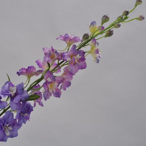 Delphinium Spray Lavendar, ${color}