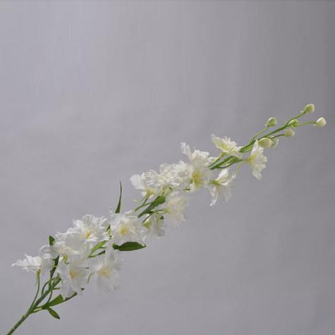 Delphinium Spray 79cm, ${color}