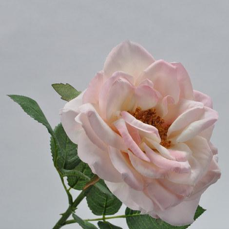 Rose Spray 36cm, ${color}