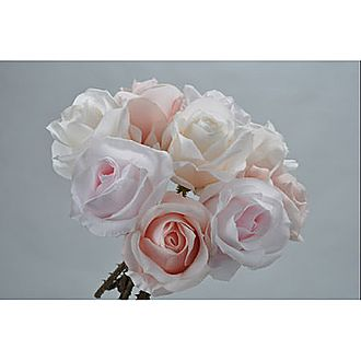 Rose Bouquet 32cm