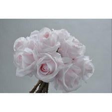 Rose Bouquet 32cm