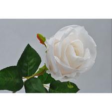 Rose Stem 48cm
