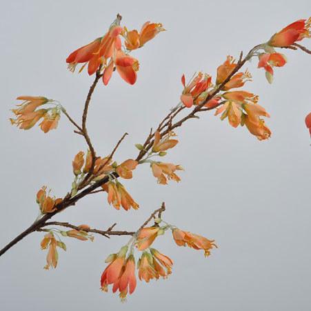Blossom Spray 97cm, ${color}