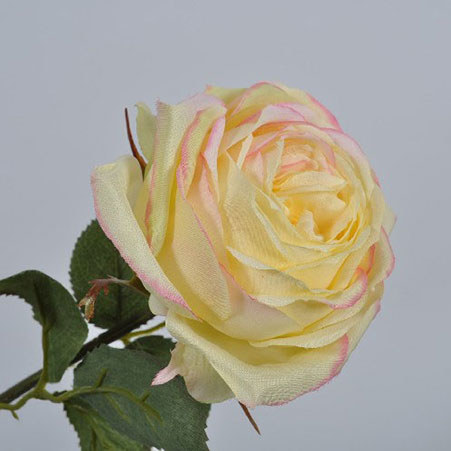 Rose Spray 38cm, ${color}