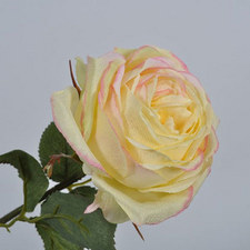 Rose Spray 38cm