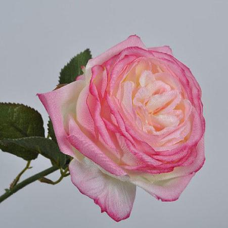 Rose Spray 24cm, ${color}