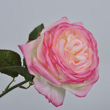 Rose Spray 24cm