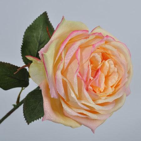 Rose Spray 38cm, ${color}