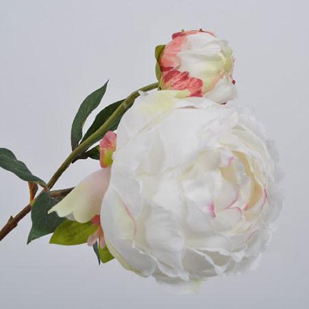 Peony Bloom 56cm, ${color}