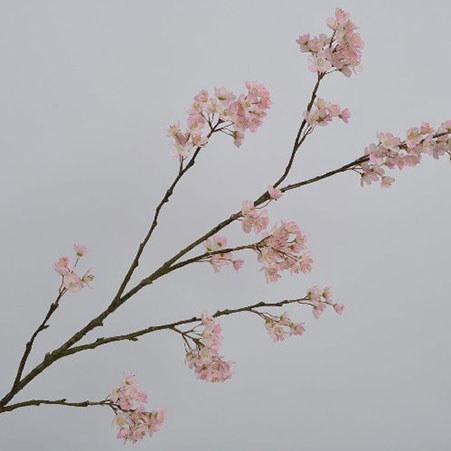 Blossom Spray 144cm, ${color}