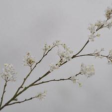 Blossom Spray 144cm