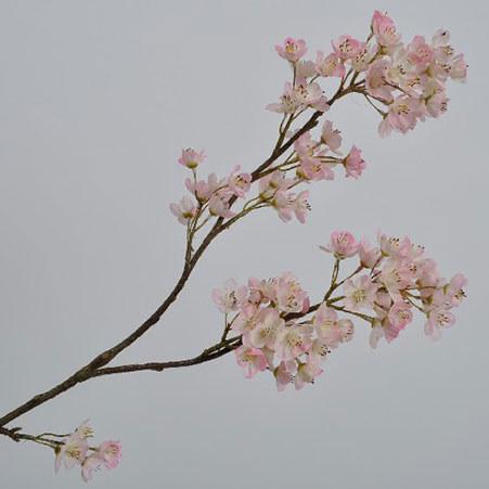 Blossom Spray 94cm, ${color}