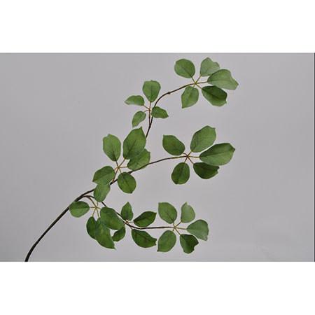 Leaf Spray 91cm, ${color}