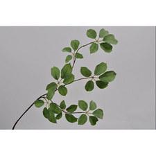 Leaf Spray 91cm