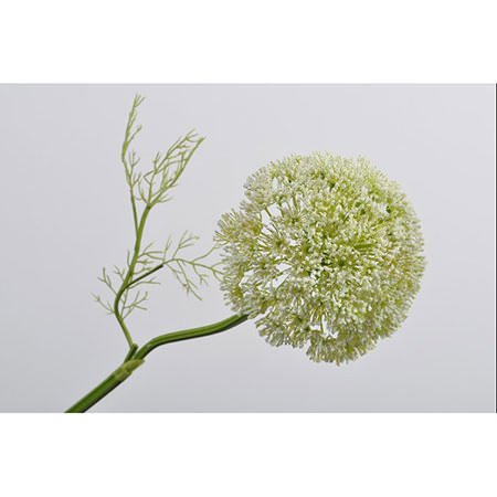 Queen Anne's Lace Spray 78cm, ${color}