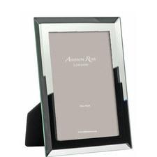 Bevelled Mirror Frame 5X7